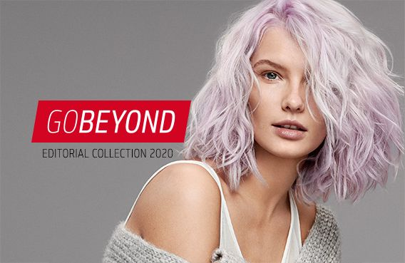 gw hair color style inspiration go beyond teaser 2019
