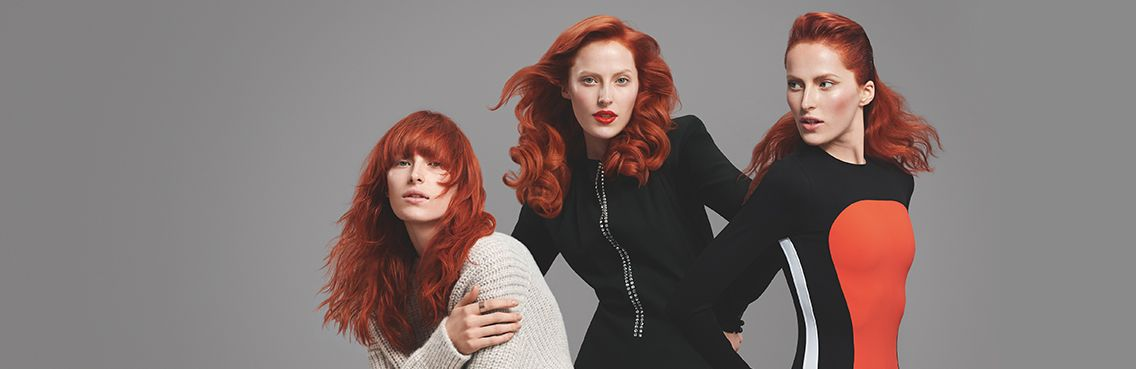 gw hair color style inspiration style statement fullscreen teaser 2019